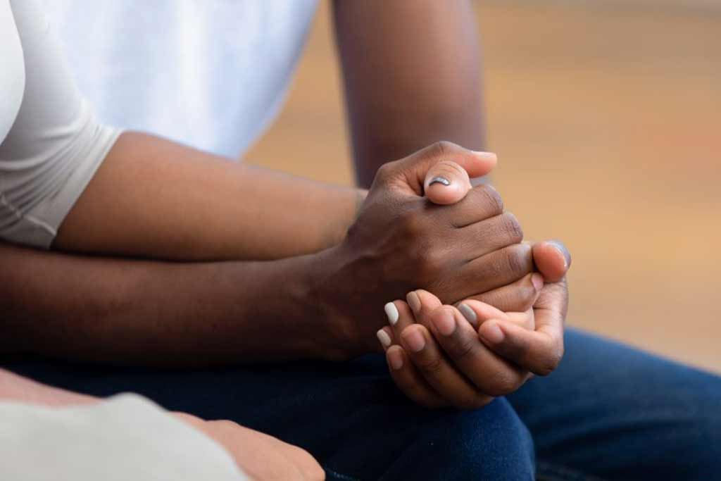 Pre-Marital Counseling and Therapy in Scottsdale, AZ